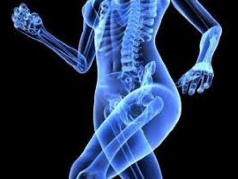 boala de coxită a articulației șoldului