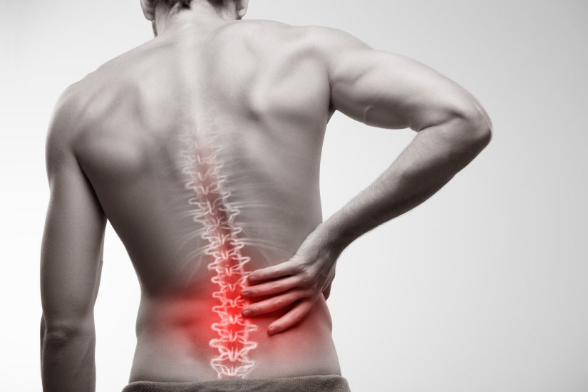 artrita guta a genunchiului dureri laterale la genunchi