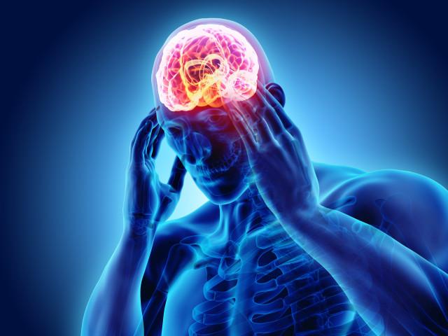 remedii kurpatov pentru dureri de cap și osteochondroză