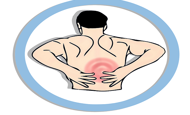 criză articulară fără durere durere ascuțită în articulația șoldului drept