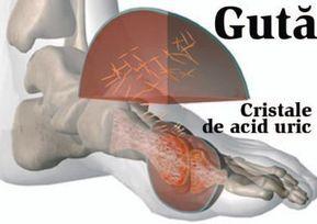 dureri articulare medicina tibetană