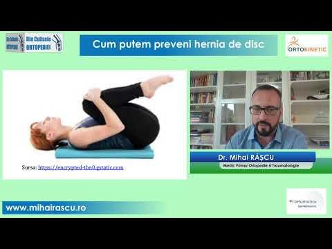 Tratamentul articular Udmurtia - Tratament articular la kizner