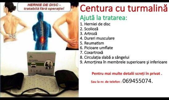 leac eficient pentru artrita genunchiului osteochondroza ce unguente să folosească