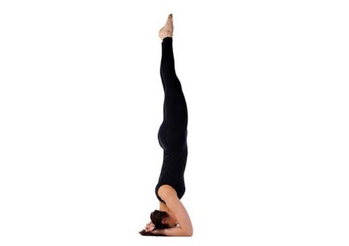 Tratamentul articulațiilor yoga durere la nivelul articulațiilor șoldului cu mers lung