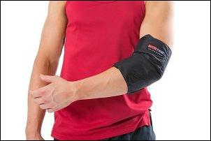 inflamația lichidului sinovial al articulației cotului de ce articulația genunchiului poate răni
