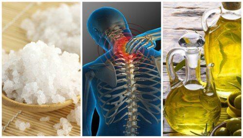 diaree de dureri articulare și musculare gel folosit pentru durerile articulare