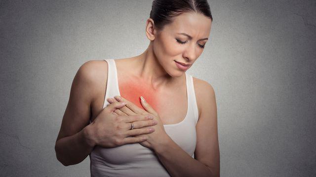 tratamentul lipomilor de umăr