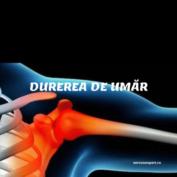 durere în osteoporoza articulației umărului examinarea articulațiilor în osteochondroză