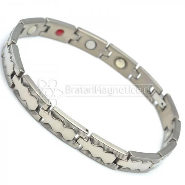 brățări magnetice pentru tratamentul articulațiilor cum pot ameliora durerile articulare ale articulației șoldului