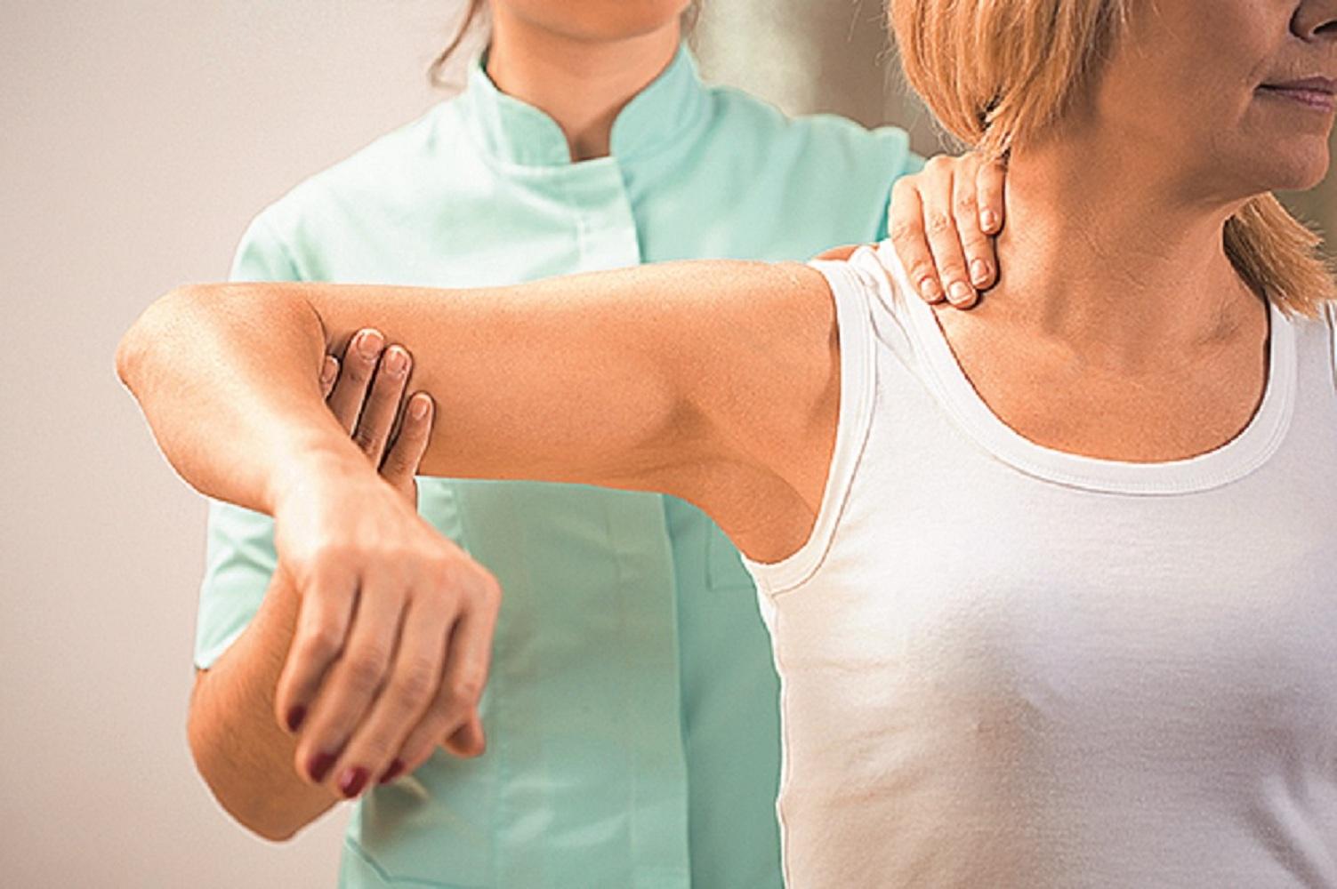 unguente tratarea artrozei dureri nervoase la nivelul articulațiilor mâinilor