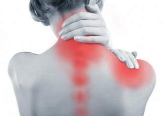unguent pentru articulații în umăr dureri articulare tirosol
