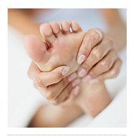 durere în articulațiile picioarelor la care medicul durere în oasele genunchiului