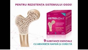 tratamentul artrozei și osteoporozei