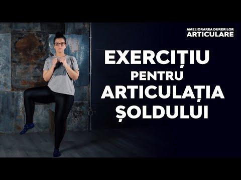 îndepărtarea inflamației din articulație apă aerobică pentru artrita genunchiului