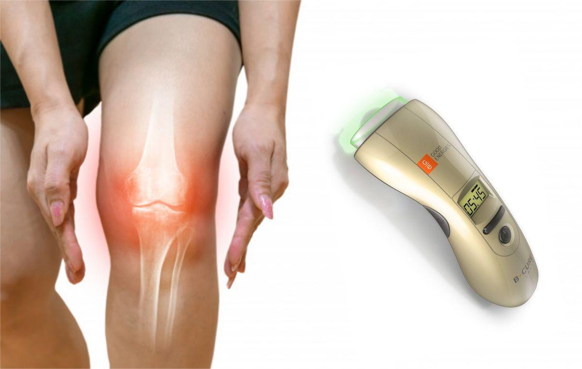 cicatricea tratament articular preparate pentru îmbinări în timpul livrării