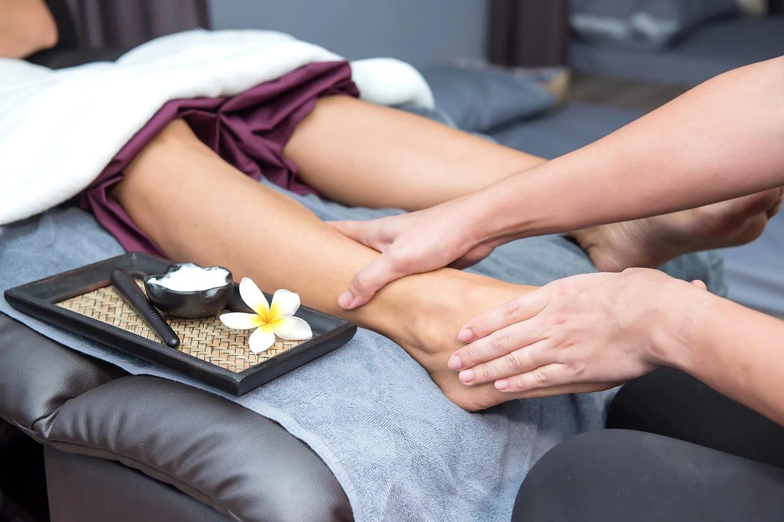 tratamentul articulațiilor falangelor mâinilor care tratează durerea în articulațiile mici