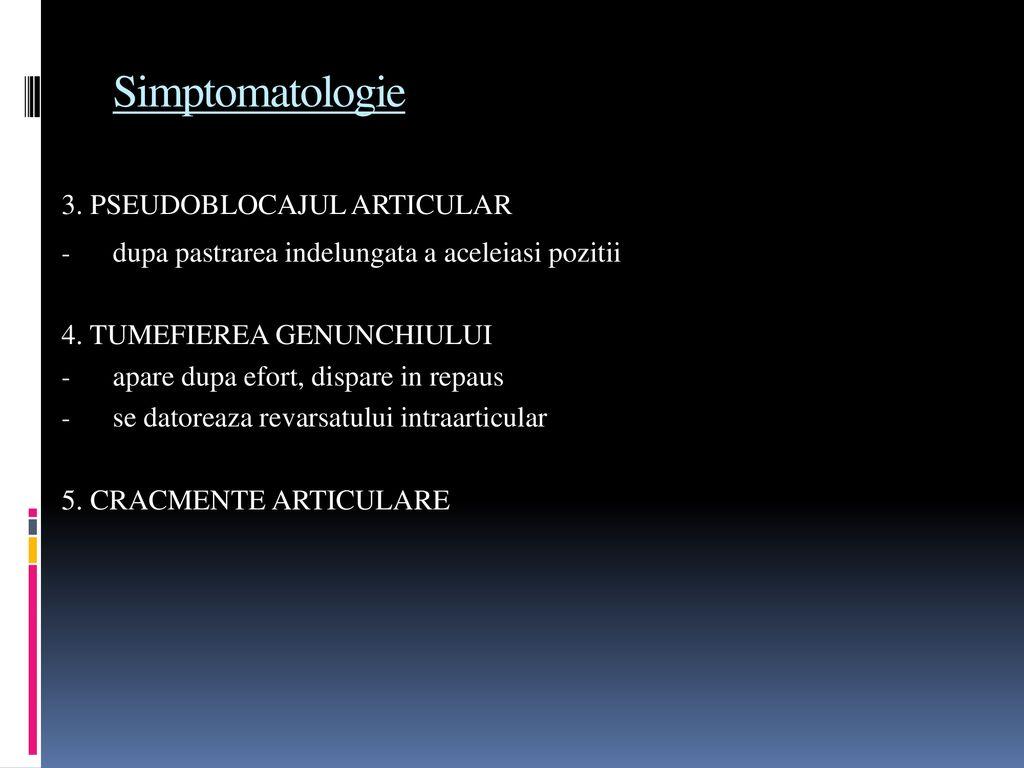 Articulația genunchiului și tratamentul complet pentru cartilajul articular și lichidul sinovial
