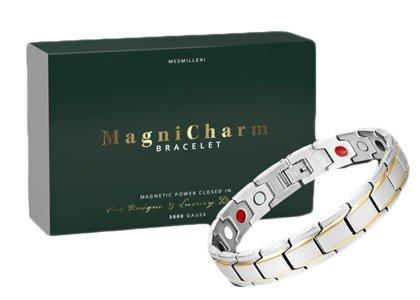 brățări magnetice pentru tratamentul articulațiilor cum să ajute cu durerea articulară