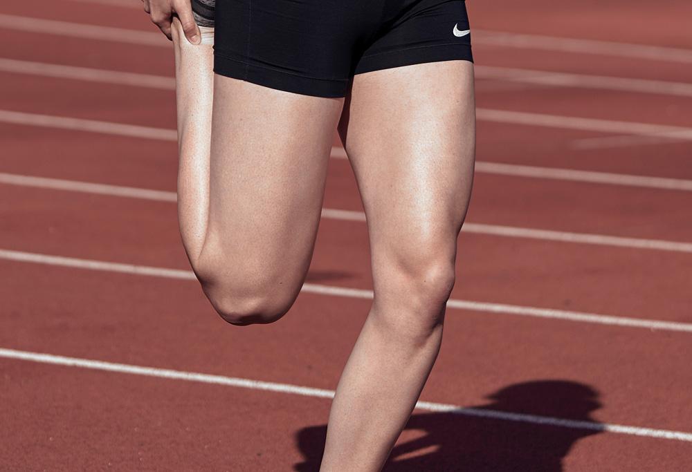 dureri alergate la genunchi artrita pe picior, lângă degetul mare