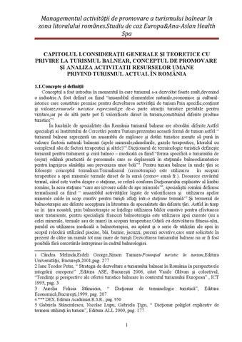 cerere de tratament comun bioptron articulațiile brațelor în umeri doare
