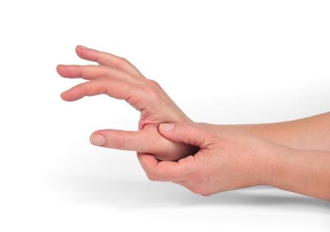 tratament pentru artroza articulațiilor piciorului