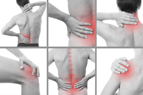 medicamente contra durerii pentru mușchi și articulații dureri la nivelul coloanei vertebrale și nevralgiei articulațiilor