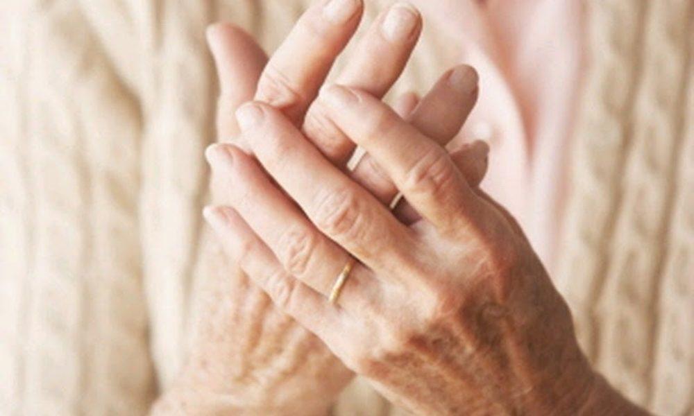 boala reumatică a articulațiilor sifon pentru dureri în articulațiile picioarelor