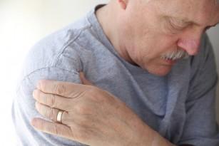 simptomele bolii de umăr dureri la nivelul articulațiilor cervicale și umăr