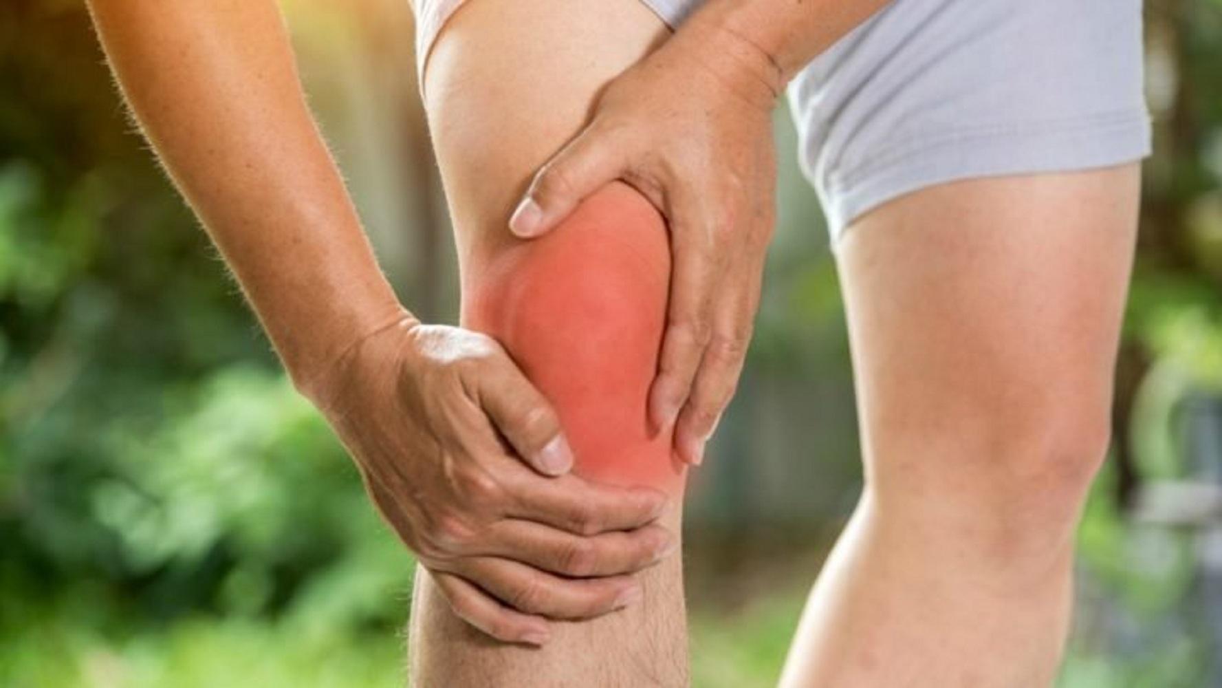 cum să alinați durerea în bolile articulare dureri articulare la supraîncălzire