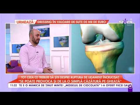 tratamentul articulațiilor hainan injecții pentru ameliorarea durerii în articulația genunchiului
