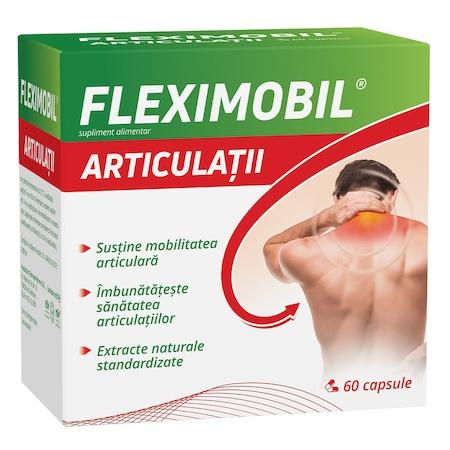 unguent care conține condroitină și glucozamină