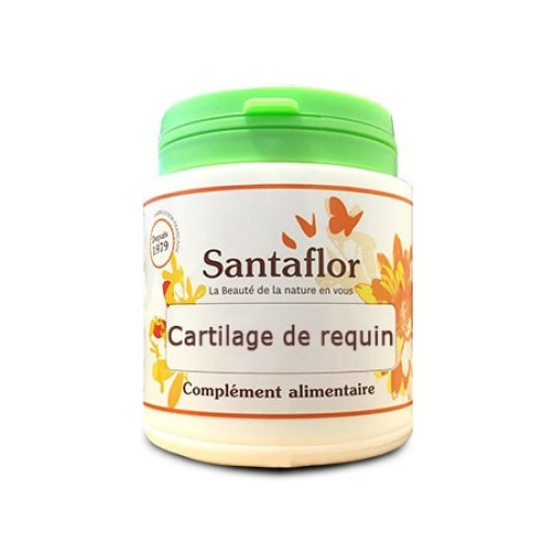capsule pentru repararea cartilajelor