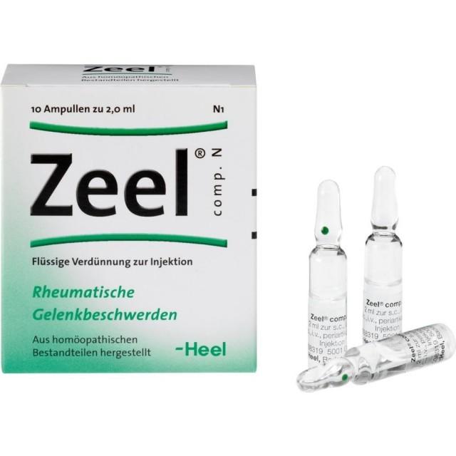 medicamente homeopate pentru durerile articulare unguent după fractura genunchiului