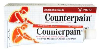 comprimate pentru artrita articulațiilor degetelor