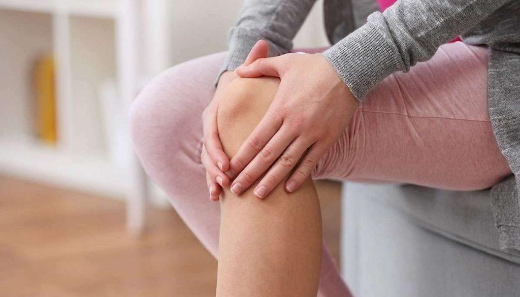 ce medicament ajută la durerile articulare tratamentul artrozei gleznei cu injecții