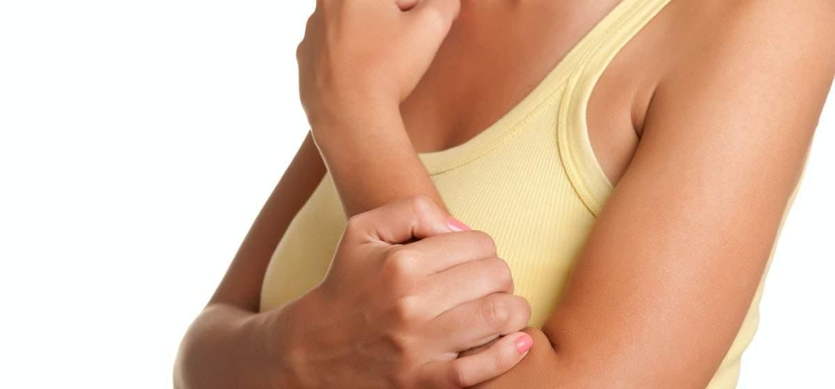 Durere și umflătură în articulația cotului. Umflatura cot