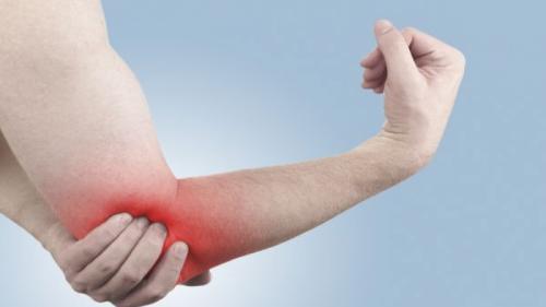 durere în articulația cotului ce este articulațiilor și medicamentelor osoase