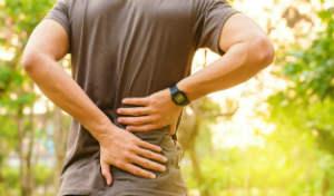 cum să alinați durerea în bolile articulare creme pentru osteochondroza cervicală