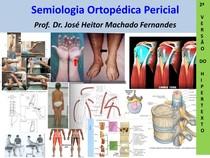 afectarea traumatică a ligamentelor articulației este osteoartroza tratamentului articulației umărului