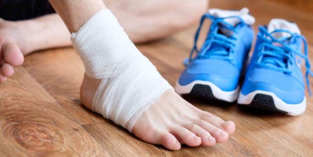 recenzii balsam comun de acțiune profundă ce medicament poate ameliora durerile articulare