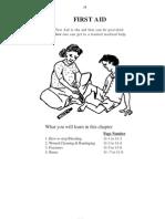 cumpărați cremă inteligentă pentru articulații durere sub articulațiile genunchiului la interior