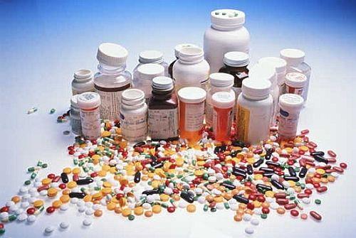 Un medicament antidiabetic comun ar putea fi secretul longevitatii   Medlife