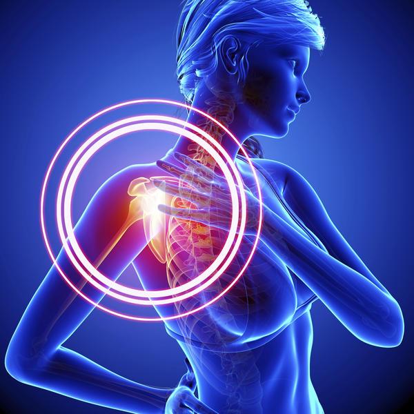 cum să tratezi articulațiile corect remediu pentru dureri articulare cu muștar