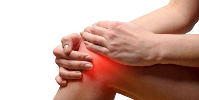 standarde pentru tratamentul osteoartritei genunchiului cremă extensibilă articulară