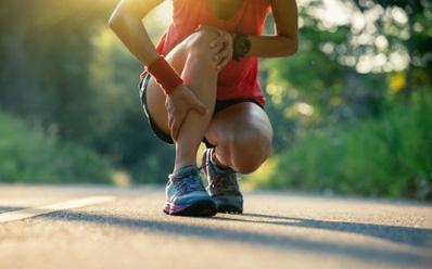 de ce rănesc articulațiile de la încheieturi