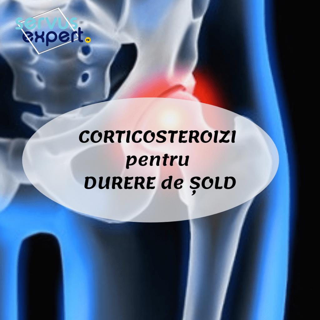 tratament articular înot miozita tratamentului articulației genunchiului