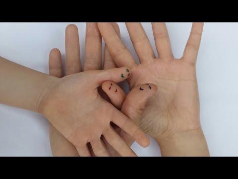 artrita articulațiilor degetelor recenzii de medicamente tratamentul artrozei gleznei cum se tratează
