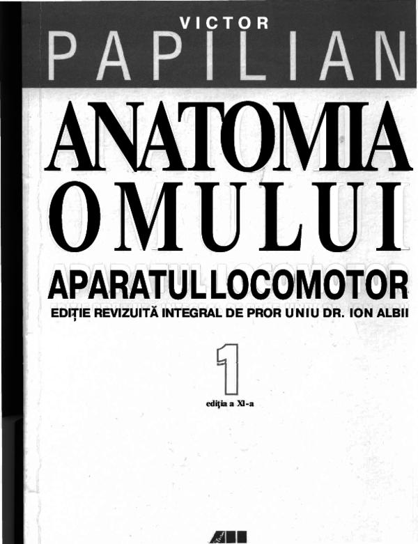 medicamente pentru tratarea durerilor de șold boala articulară artrita reumatoidă