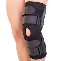 unguent atletic pentru genunchi tratamentul artrozei genunchiului de gradul II