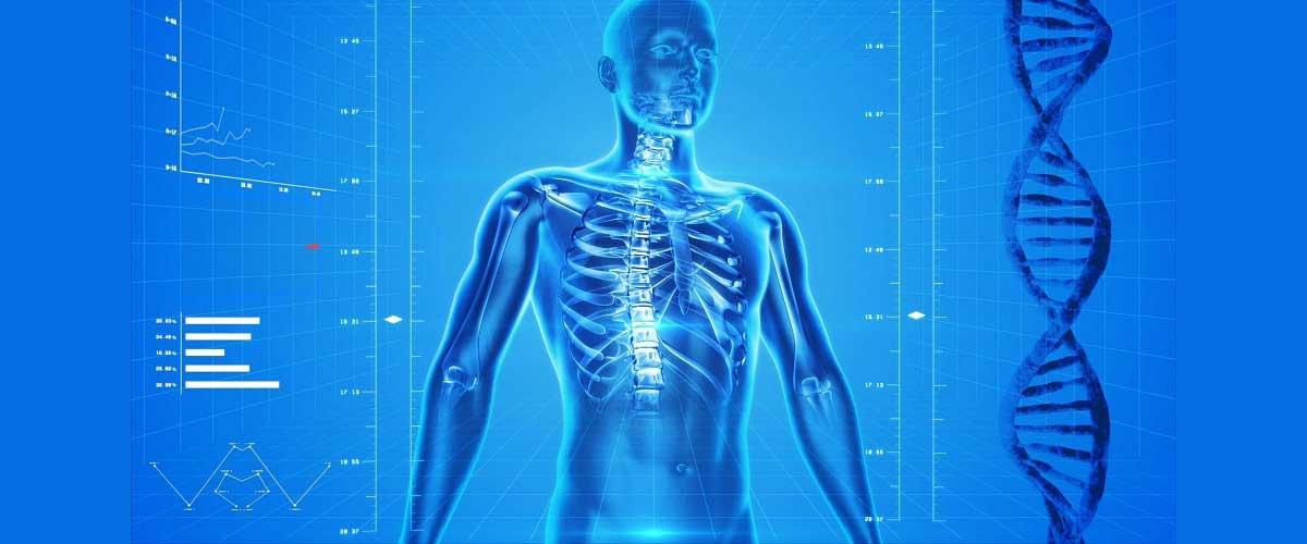 tratamentul metastazelor articulare